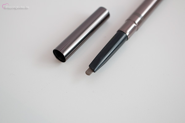 Burberry Effortless Eyebrow Definer Stift